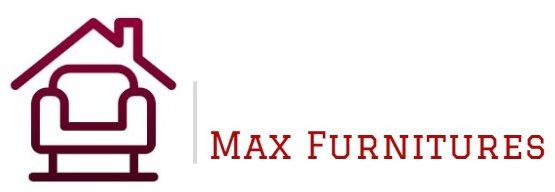 Max Furnitures