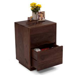 MF Nightstands