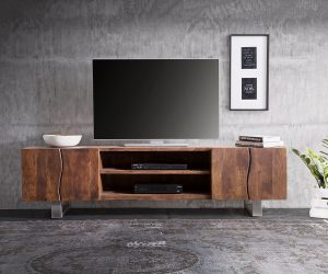 MF TV Stands & Media