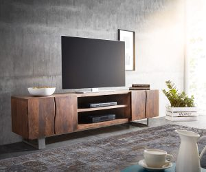 MF TV Stands - Home Decoration