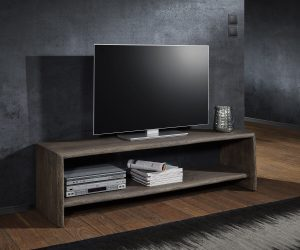 MF TV Stands - China Cabinets