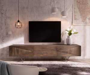 MF TV Stands