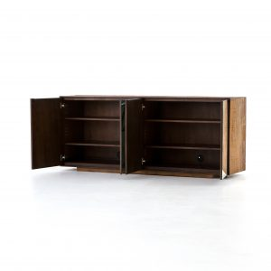 China Cabinets with Door