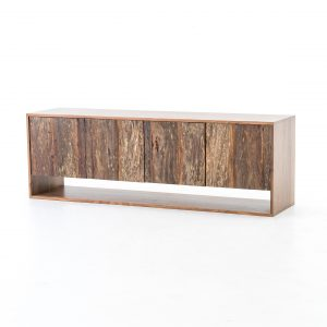 Wooden Chine Cabinets